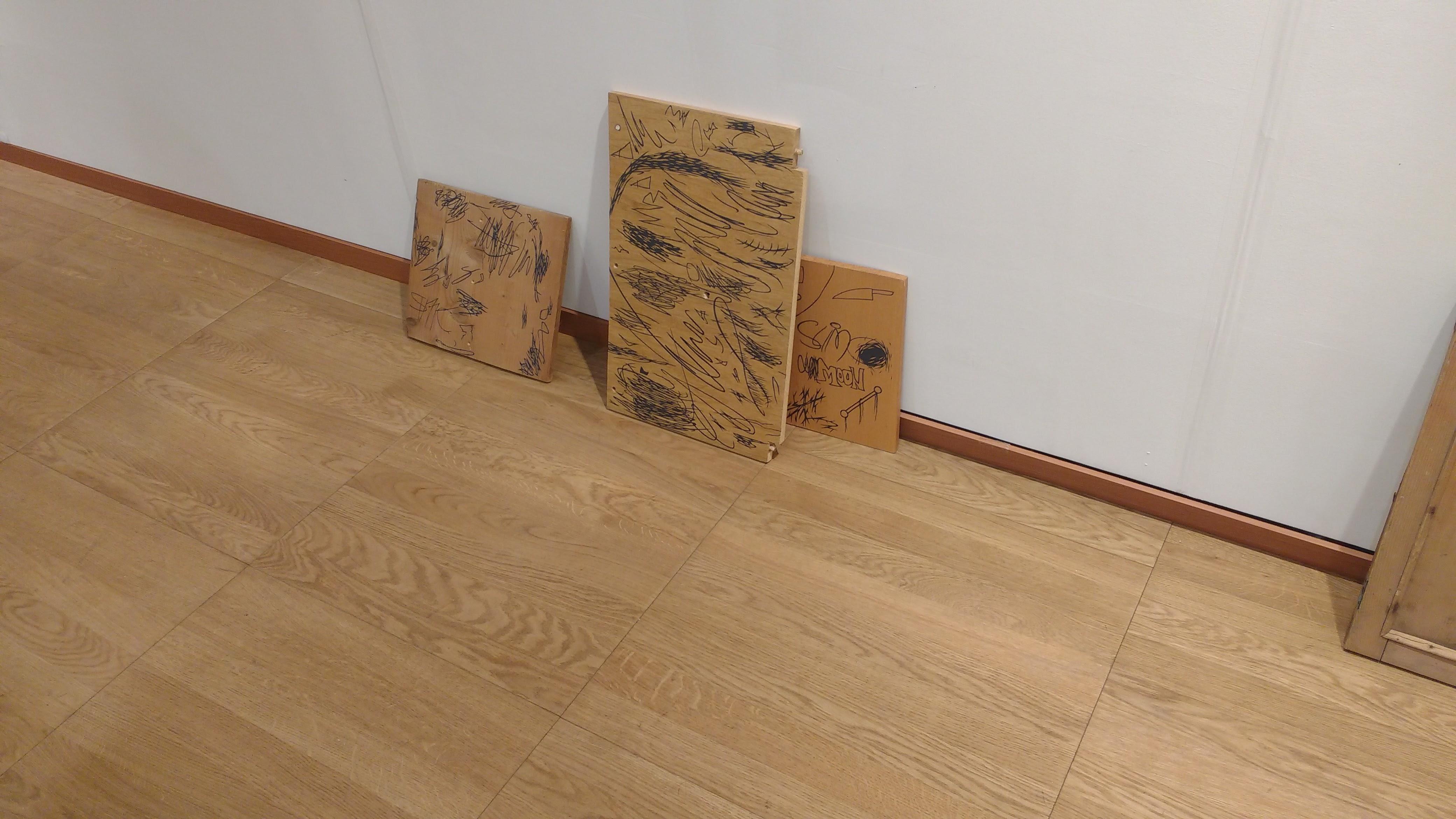 Chang Dong Art (1)