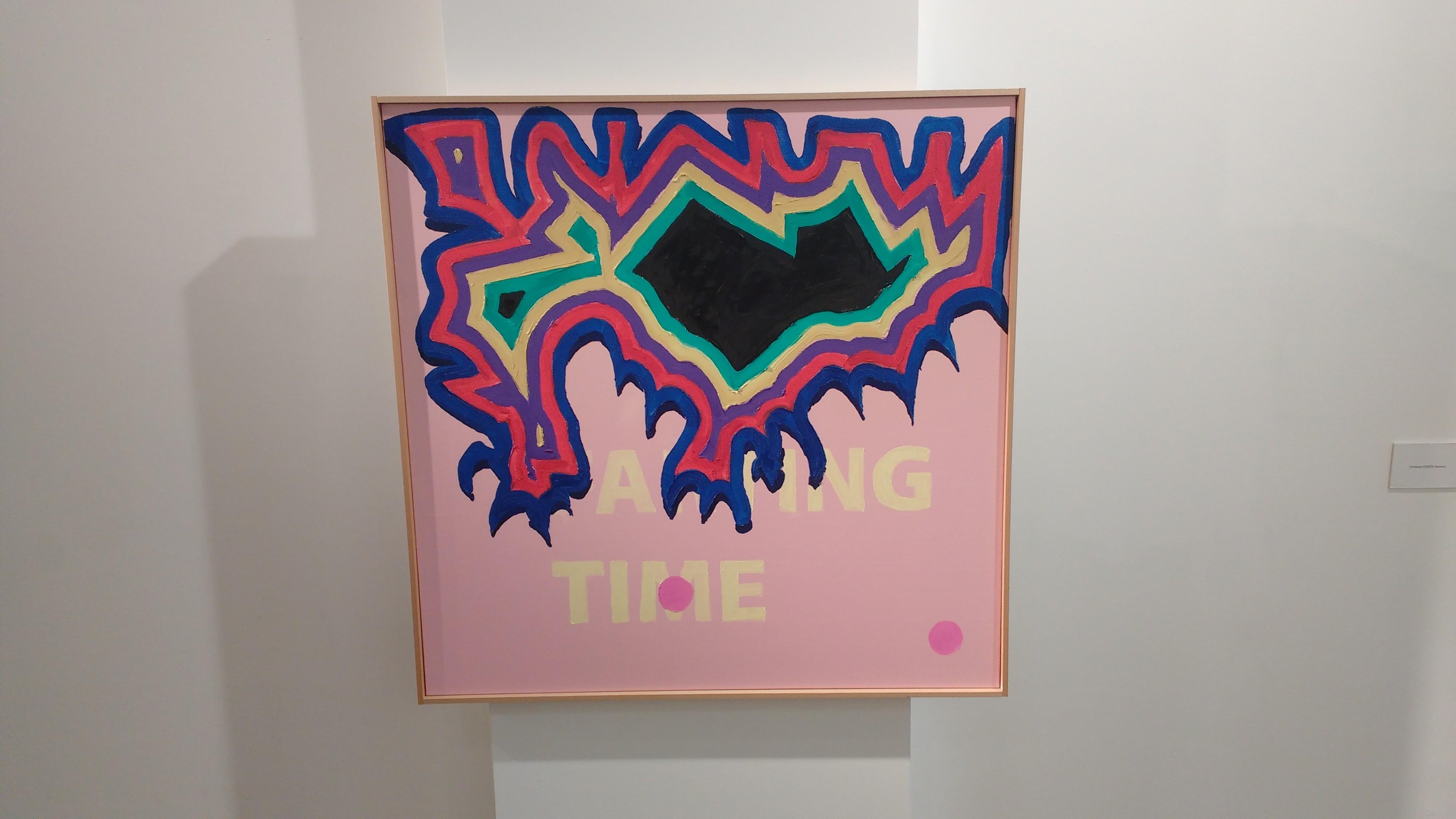 Chang Dong Art (3)