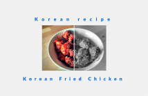 Hanhan Jabji's Korean Fried Chicken