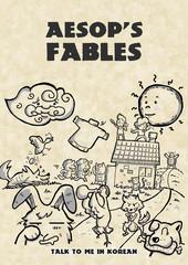 Aesop's Falbes from TTMIK