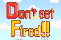 Don't Get Fired!, Korean Employee Simulator