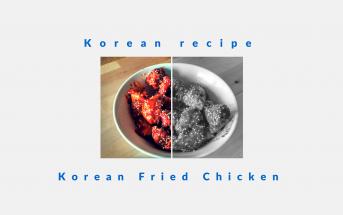 Hanhan Jabji's Korean Fried Chicken